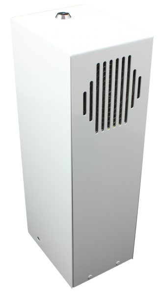 Gerät KOPENHAGEN mit Siemens-Logo-Steuerung